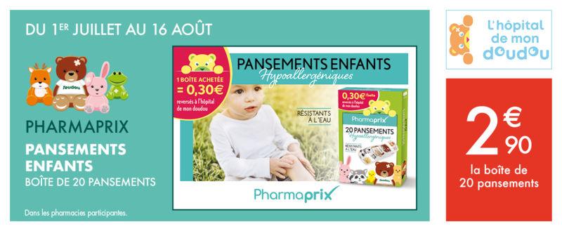 Pharmacie Du Lac,Ploermel