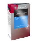 Acheter Émo'Stress à Ploermel