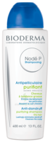 NODE P Shampooing antipelliculaire purifiant Fl/400ml à Ploermel