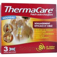 THERMACARE, bt 3 à Ploermel