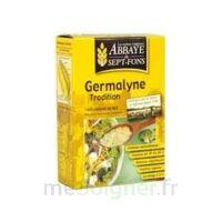 GERMALYNE, bt 250 g à Ploermel