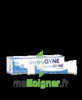 MYLEUGYNE 1 %, crème à Ploermel