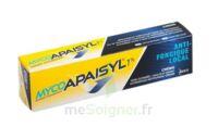 MYCOAPAISYL 1 % Crème T/30g à Ploermel