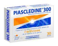 Piascledine 300 mg Gél Plq/30 à Ploermel