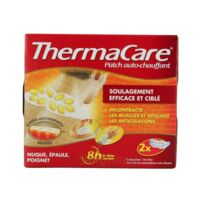 THERMACARE, bt 2 à Ploermel