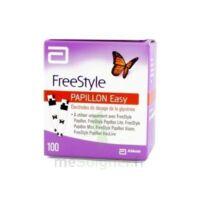 Freestyle Papillon Easy Électrode 2Fl/50 à Ploermel