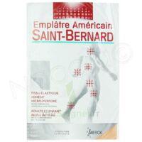St-Bernard Emplâtre à Ploermel