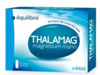 Thalamag Equilibre 60 gélules à Ploermel