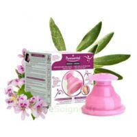 Puressentiel Minceur Ventouse Anti-cellulite Celluli VAC® à Ploermel