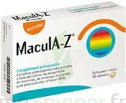 MACULA Z, bt 30 à Ploermel