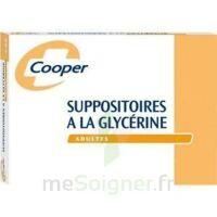 GLYCERINE COOPER, fl 1 l à Ploermel