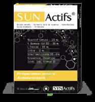 Synactifs Sunactifs Gélules B/30 à Ploermel