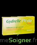 Gydrelle Phyto Fort boite 30 comprimés à Ploermel