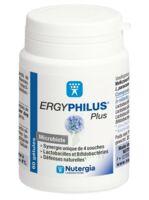Ergyphilus Plus Gélules B/30 à Ploermel