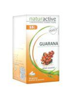Naturactive Guarana B/60 à Ploermel