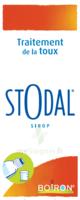 Boiron Stodal Sirop à Ploermel