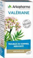 ARKOGELULES Valériane GélulesFl/45 à Ploermel