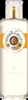 ROGER GALLET Bois d'orange Eau Fraîche Parfumée à Ploermel