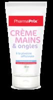 Crème mains et ongles à Ploermel