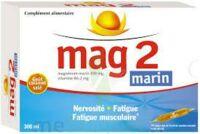MAG2 MARIN 30 AMPOULES BUVABLES à Ploermel