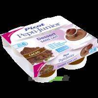 Picot Pepti-Junior - Dessert sans lait - Cacao à Ploermel