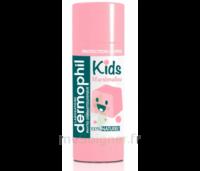 Dermophil Indien Kids Protection Lèvres 4 g - Marshmallow à Ploermel