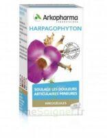 ARKOGELULES HARPAGOPHYTON, 45 gélules à Ploermel