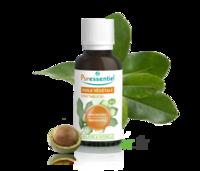 Puressentiel Huiles Végétales - HEBBD Macadamia BIO** - 30 ml à Ploermel