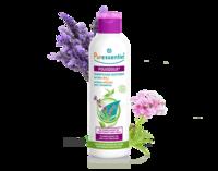 Puressentiel Anti-poux Shampooing Quotidien Pouxdoux® certifié BIO** - 200 ml à Ploermel