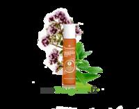 Puressentiel Bien-être Roller Mal des Transports aux 7 Huiles Essentielles - 5 ml à Ploermel