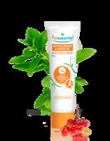 Puressentiel Articulations et Muscles Gel 14 huiles essentielles à Ploermel