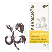 Pranarôm Huile végétale Noyau Abricot 1L à Ploermel