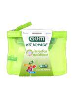 Gum Kit Voyage Prévention Quotidienne à Ploermel