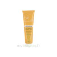 Klorane Dermo Protection Crème dépilatoire 150ml à Ploermel
