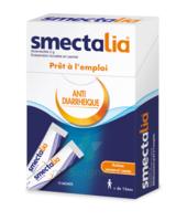 SMECTALIA 3 g Suspension buvable en sachet 12Sach/10g à Ploermel