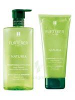 Naturia Shampoing 500ml+ 200ml offert à Ploermel