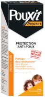 Pouxit Protect Lotion 200ml à Ploermel