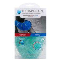 Therapearl Compresse anatomique épaules/cervical B/1 à Ploermel