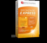 Bronzage Express Gélules à Ploermel