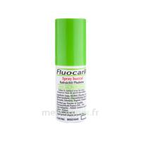 Fluocaril Solution buccal rafraîchissante Spray à Ploermel