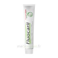 Fluocaril Bi-Fluoré 145mg Pâte dentifrice menthe 75ml à Ploermel