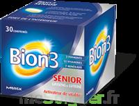 Bion 3 Défense Sénior Comprimés B/30 à Ploermel