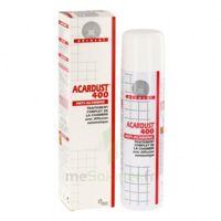 Acardust Solution externe anti-acariens Aéros/400ml à Ploermel