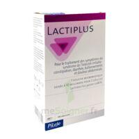 Pileje Lactiplus B/56 à Ploermel