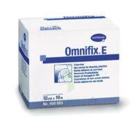 Omnifix Elastic Bande adhésive extensible 5cmx10m à Ploermel
