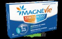 Magnevie Stress Resist Comprimés B/30 à Ploermel