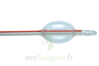 Freedom Folysil Sonde Foley Droite adulte ballonet 10-15ml CH16 à Ploermel