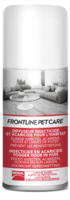 Frontline Petcare Aérosol Fogger insecticide habitat 150ml à Ploermel