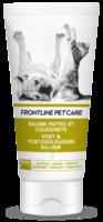Frontline Petcare Baume pattes et coussinets 100ml à Ploermel