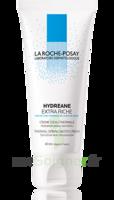 Hydreane Extra Riche Crème 40ml à Ploermel